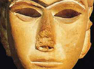 8000 Antiquities Still Missing From