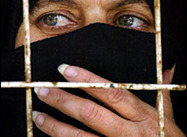 Paris Hilton Iraqi Prisoners American
