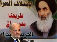 Jaafari Prime Minister 2006 2010 But