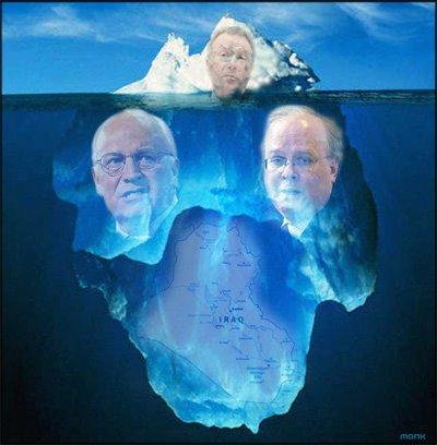 http://www.juancole.com/graphics/libby/iceberg_small.jpg