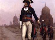Napoleon's Egypt in Paperback