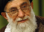 OSC: Khamenei's Speech Replying to Obama