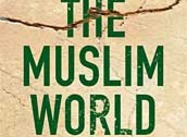 "NYT Review of ""Engaging the Muslim World"""