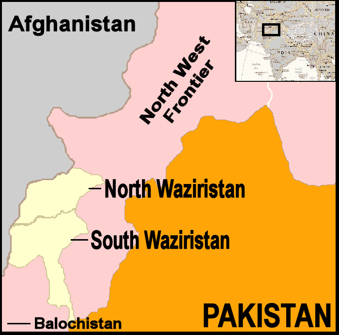 Iraq Gaza Drone Strikes in Pakistan the Radicalization of CIA