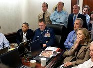Top 7 Ways Bin Laden Underestimated Joe Biden