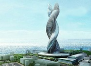 Infosys Building planned for Kuwait