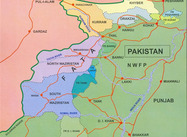 Human Rights Abuses in Pakistan's Tribal Belt: Amnesty Int'l Report (Ross)