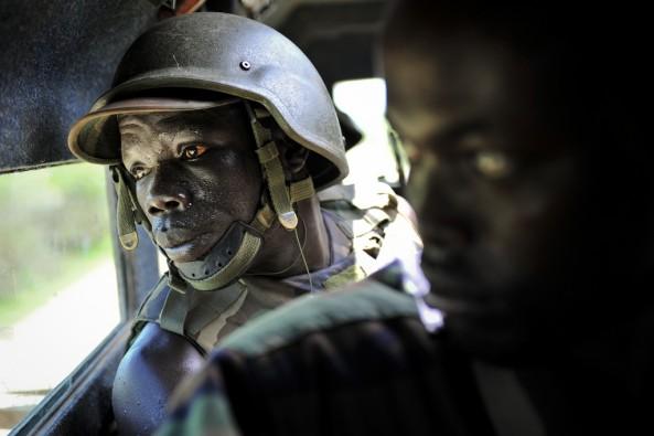 AMISOM efforts in Somalia (Oct) 12 - Albany Associates/Flickr