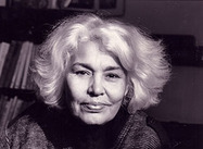 Egypt:   A People's Revolution, Not a Crisis or Coup (Nawal El Saadawi)