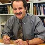 Herman Teule