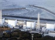Fukushima's Strontium Leaks a Neverending Crisis?  (Germanos)