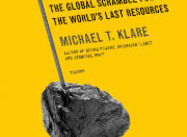 Celebrating Dirty Gas & Oil is Our Planet's Funeral   (Klare)