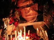Wainwright:  Taseer's Assassination Lays Bare Contradictions in Pakistani Islam