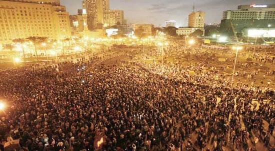 http://www.juancole.com/images/2011/01/egypt.jpg