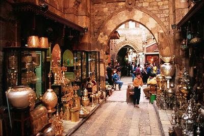 external image 968-khan-el-khalili-bazaar.jpg