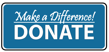 This is the donate button