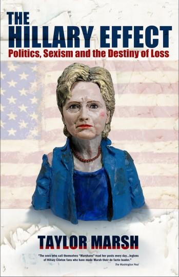 Hillary Effect