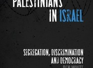 Happy Palestine Land Day:  Israel Earmarks 10% of West Bank for Settlements: White