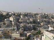 Amman, Jordan (0111)