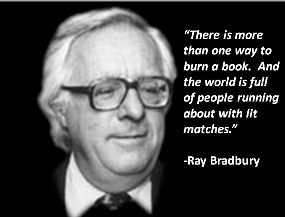 an analysis on symbolisms in fahrenheit 451 by ray bradbury A summary of symbols in ray bradbury's fahrenheit 451 learn exactly what  happened in this chapter, scene, or section of fahrenheit 451 and what it means.