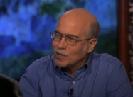 Our way-too-Supersized Elections:  Engelhardt on BillMoyers.com (Video)