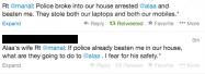 FreeAlaa