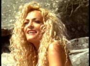 "Alabina, ""Habibi ya Nour el Ain"" (Music Video)"