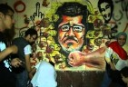 Egypt's Countdown to Meltdown: Morsi Refuses to Deal