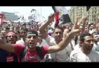 Duelling Demonstrations Divide Egypt over Morsi and Fundamentalism