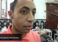 Egypt: Elbaradei, al-Azhar, Leftist Youth Condemn Excessive Force