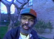 Gil Scott-Heron Explains 'The Revolution will not be Televised'