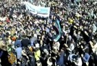 General Assembly Condemns Syria as Regime Bombards Homs Again