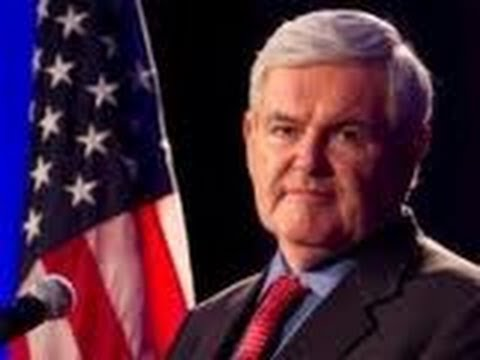 Gingrich Called for Jail for Politicians with Freddie Mac Ties