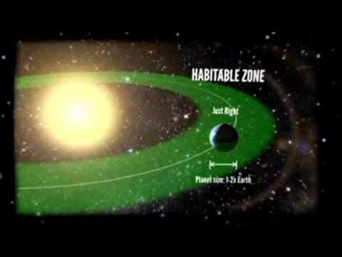 Dear Press: Stop Enthusing About Habitable Planets until People like Va.'s Cuccinelli Stop Destroying this One