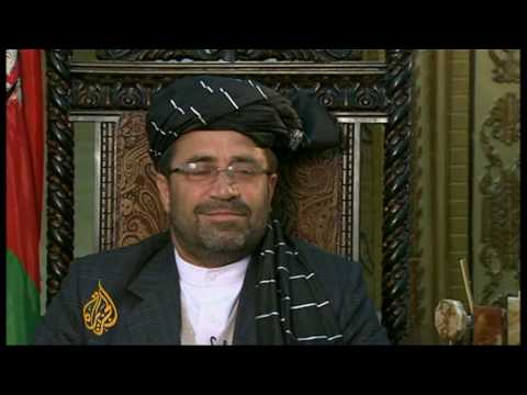 Haqqani Son Killed in Drone Attack; 2 Taliban Leaders Captured; 4 NATO Troops KIA in Marjah