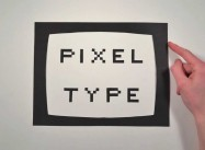 A Brief History of Typography (Animated Video)