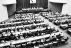 How the UN's ITU could take over and destroy Internet freedoms this December (Video)