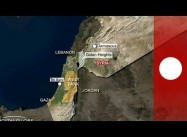 Israel, Syria, Trade Fire, Threats in Golan Heights