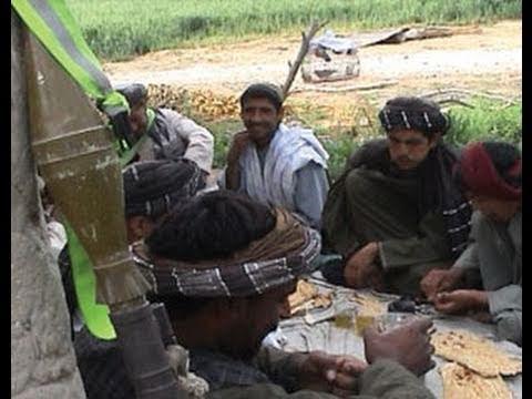Kabul Blast Kills 19, Wounds 52; 5 US Troops Dead