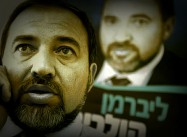 liebermans-minister-palestinians