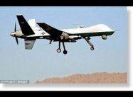 Obama's Lawless Drones have caused Yemen al-Qaeda to Triple (Young Turks)