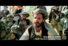 Rethinking Rethinking Afghanistan, Pt. 1