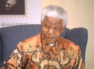 Seven things you can learn from Mandela's Life (CNN Video)