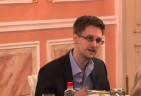 Snowden: Federal Spying makes us Less Secure