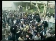 Student Protests Erupt in Over a Dozen Iranian Cities