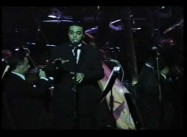 "Cairo Symphony Orchestra:  ""Santa Claus is Coming to Town"""