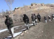 Taliban, al-Qaeda Flee N. Afghanistan as Morale Collapses with al-Qaeda admission of Bin Laden's Death