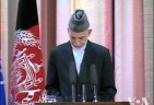 On-Again, Off-Again US Talks with Taliban in Doha; Kabul Furious