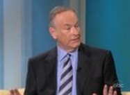 Whoopi Goldberg and Joy Behar Walk out on O'Reilly's Muslim-Baiting