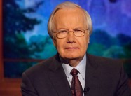 When we Kill without Caring: Bill Moyers on the Downside of Drones (Video)